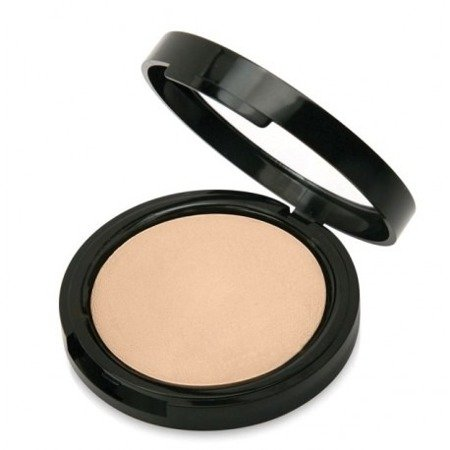 GOLDEN ROSE MINERAL TERRACOTA POWDER PUDER MINERALNY 01