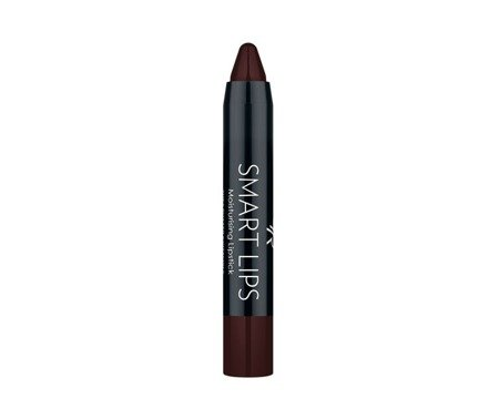 GOLDEN ROSE NAWILŻAJĄCA POMADKA W KREDCE SMART LIPS 24