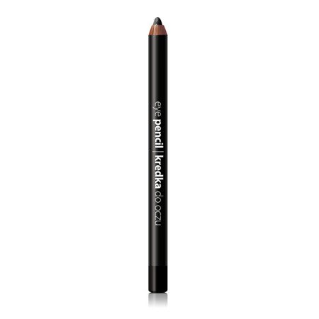 PAESE KREDKA DO OCZU EYE PENCIL 01 JET BLACK