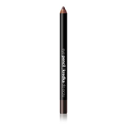 PAESE KREDKA DO OCZU EYE PENCIL 03 DARK CHOCOLATE