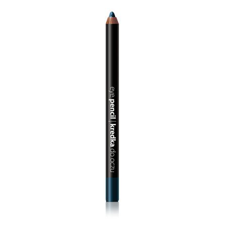 PAESE KREDKA DO OCZU EYE PENCIL 04 BLUE JEANS
