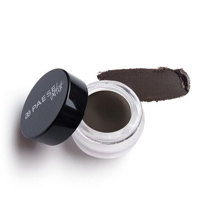PAESE POMADA DO BRWI BROW COUTURE POMADE 03 BRUNETTE