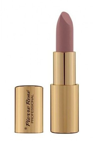 PIERRE RENE POMADKA ROYAL MAT LIPSTICK 03