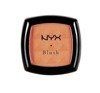NYX POWDER BLUSH TERRA COTTA RÓŹ DO POLICZKÓW